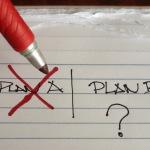 Plan_B