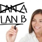 plan-b-1
